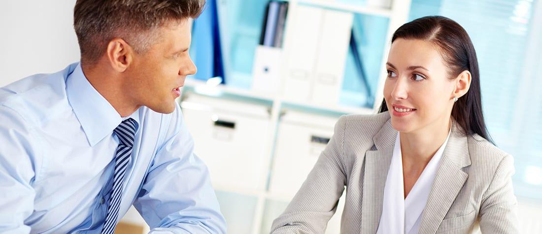 We value each client relationship